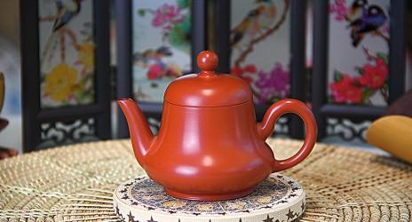 Chaozhou shou la hu