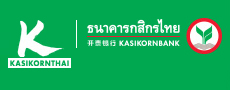 Logo-KBank