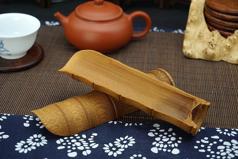 ช้อนตักชา Tea Spoon