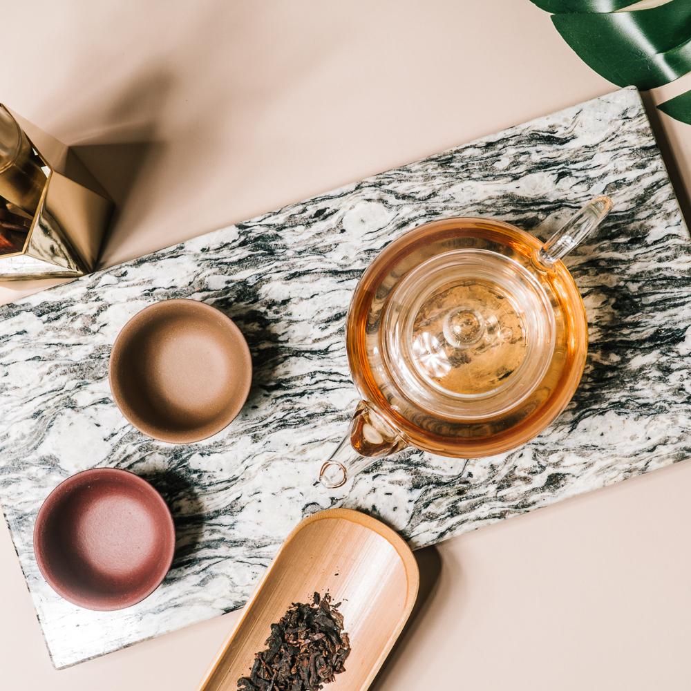 PB38 กาน้ำชา แก้วใส 240ml_6