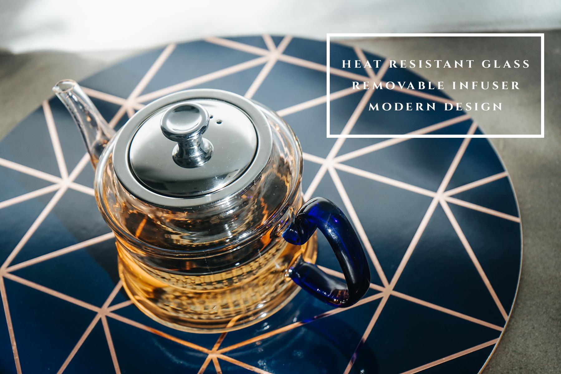 PB103_กา น้ำ ชา แก้ว ใส ทนความร้อน t_1 copy