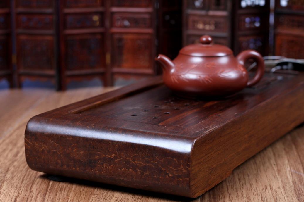 TT77 Tea Tray ถาดชงชา 5