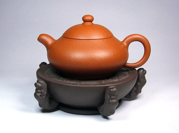 อุปกรณ์ชงชา (1)