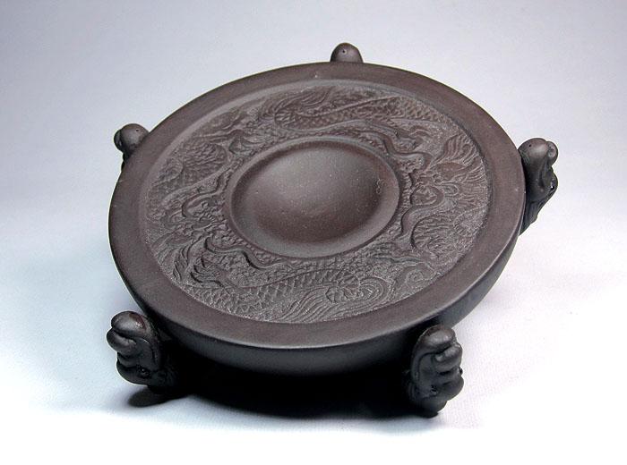 อุปกรณ์ชงชา (4)