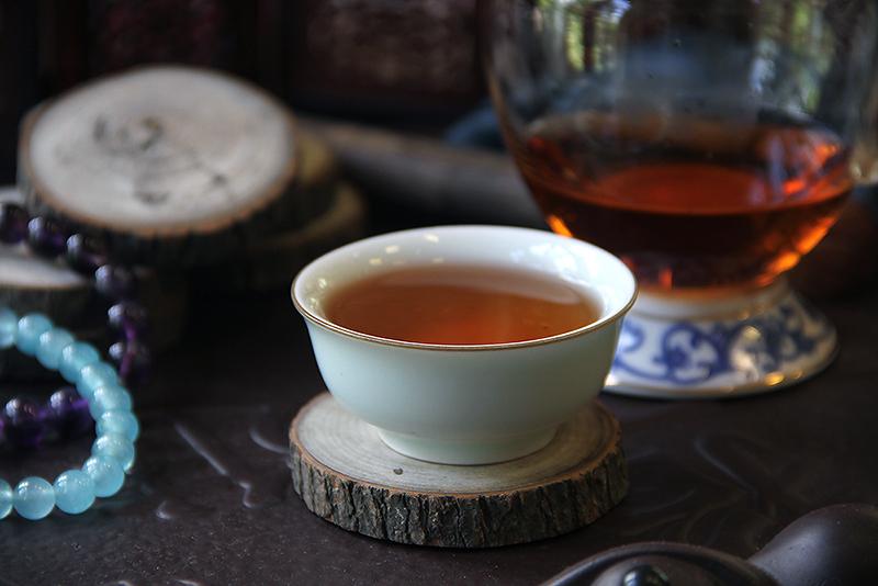TC40 Teacup