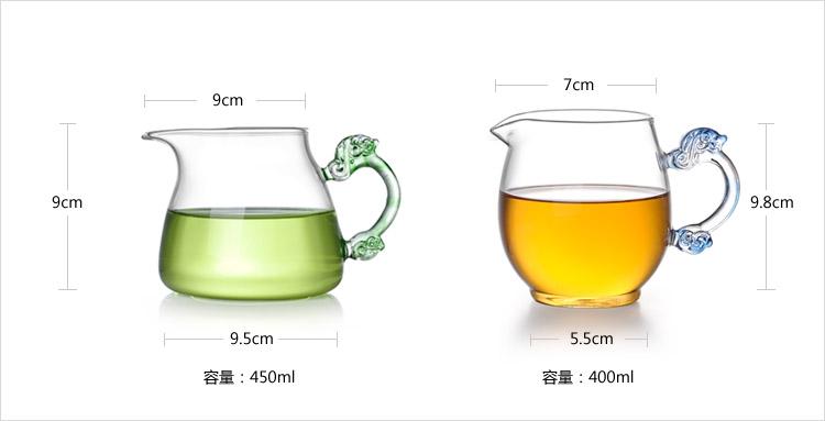 A179 ถ้วยพักชา 400ml (4)