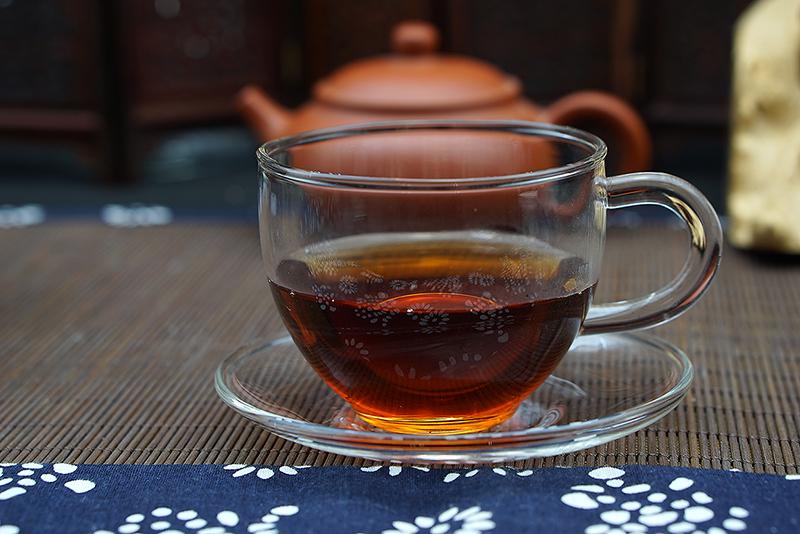 TC61 Teacup 2