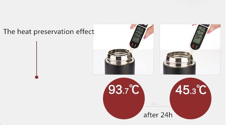 GS09 กระบอกน้ำ สุญญากาศเก็บร้อนเย็น 2_1