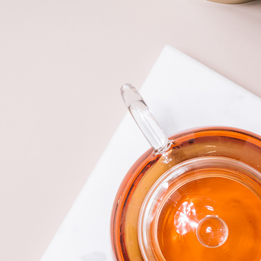 PB37 กาน้ำชา 240ml แก้วทนความร้อน_4