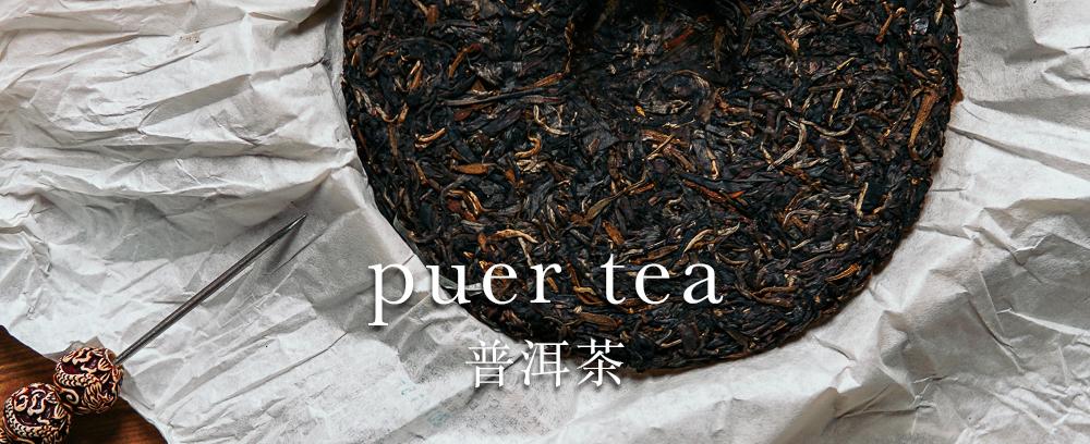 cover puertea_2 copy
